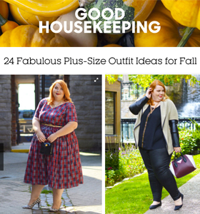 Goof Housekeeping | September 2015
